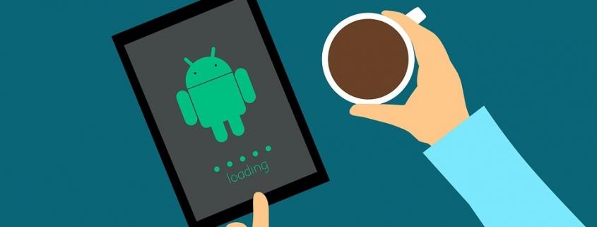 beste vpn android