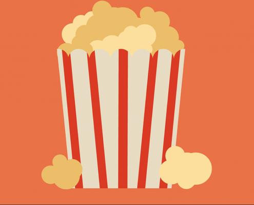 beste vpn voor popcorn time