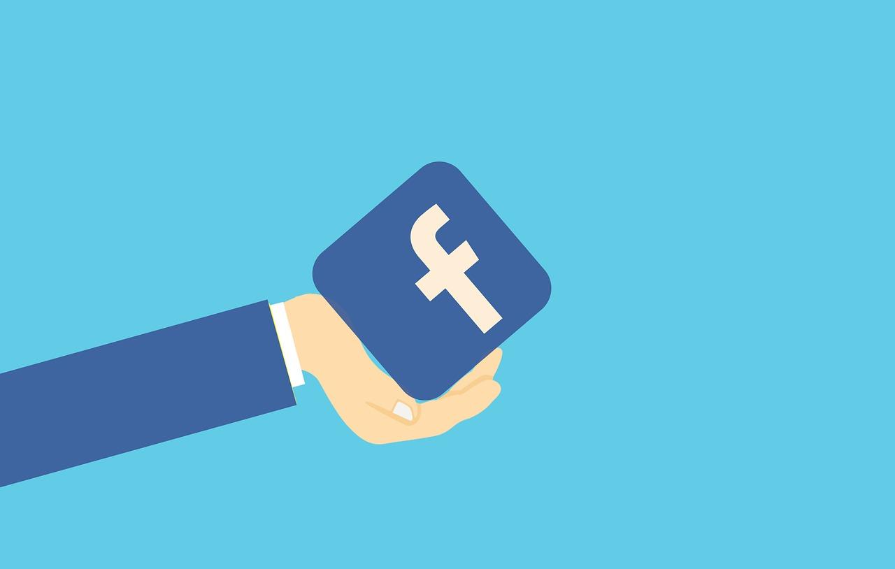 facebook gebruiken in china