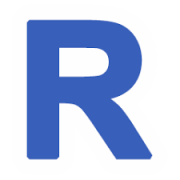 RARBG-torrent-website