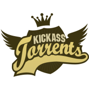 kickasstorrents-website