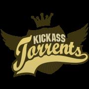 kickasstorrents-website