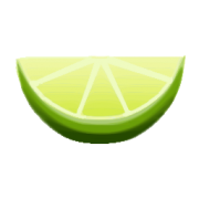 limetorrents-website