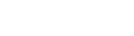 vpnpower logo