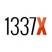 1337x torrentsite