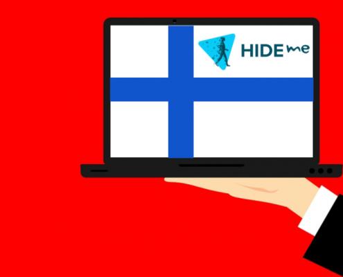 hide.me vpn servers finland