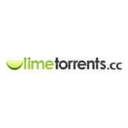 limetorrents torrentsite