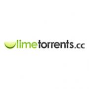 limetorrents torrentsite