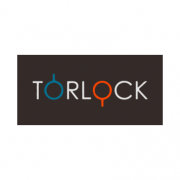 torlock torrent website