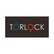 torlock torrent website