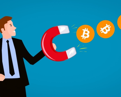 twitter bitcoin accounts gehacked