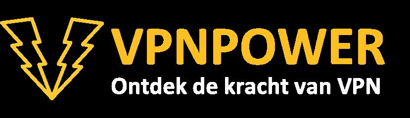 VPNpower
