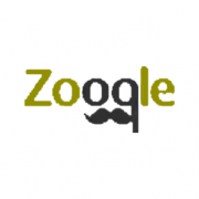 zooqle torrent downloader