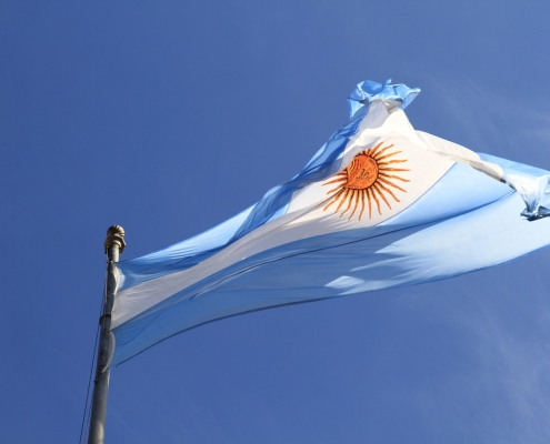 tunnelbear vpn software argentinië