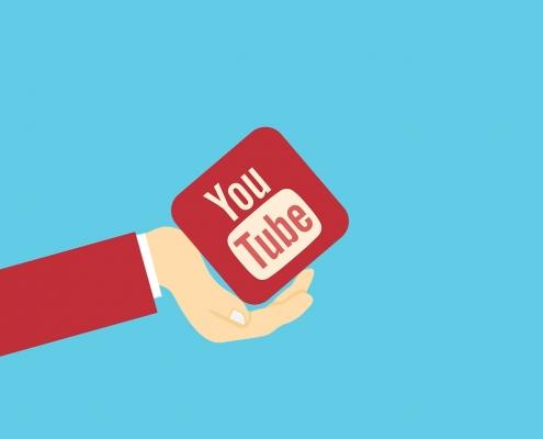 youtube niet beschikbaar in jouw land omzeilen