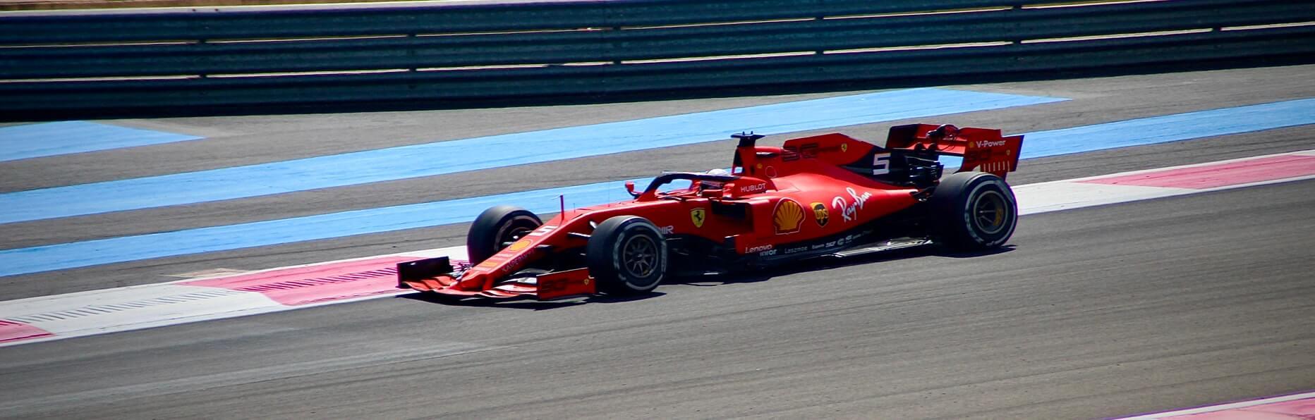 formule 1 gp bahrein kijken via internet